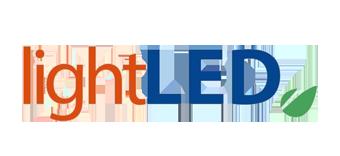 Light-Led